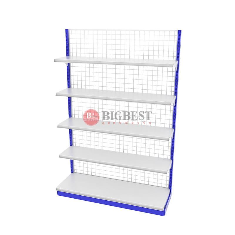 Shelf NDD buy shelving