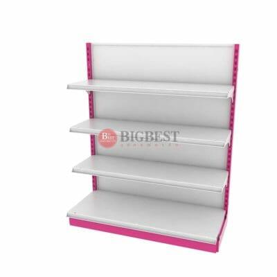 Shelf NDD for buy shelves