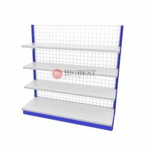 Shelf NDD for store