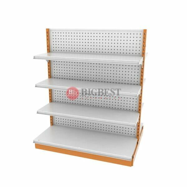 Shelf NDD market shelves