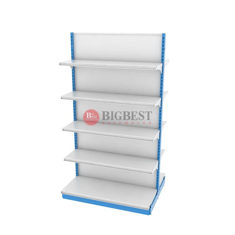 Shelf NDD product