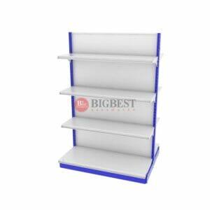 Shelf NDD shelving