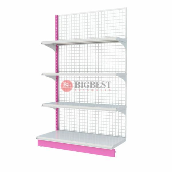 Shelves buy shelf