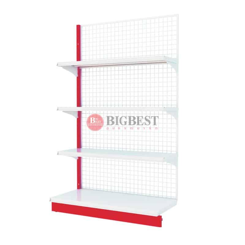 Shelves shop shelves