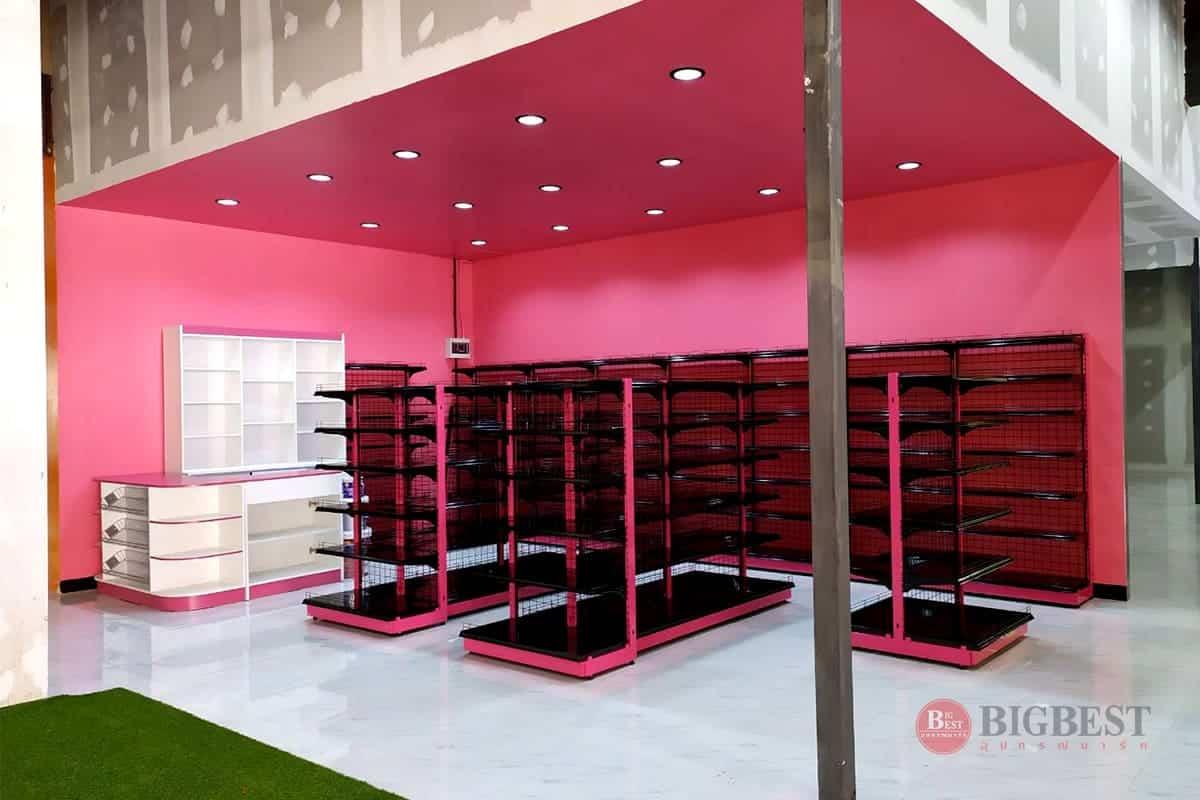 Store shelf style bigbest 1