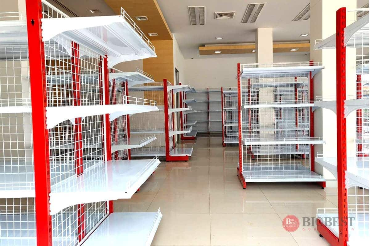 Store shop store tailer product