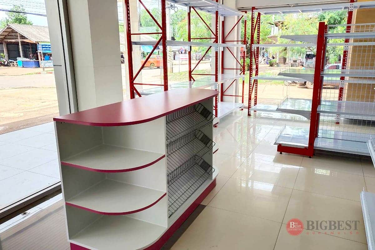 Store store tailer product bigbest