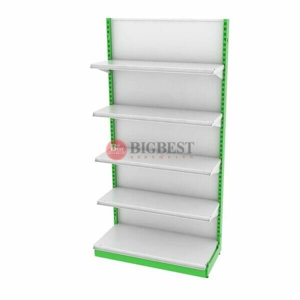 shelf Green begerry shelves