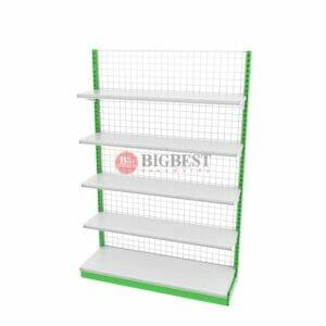 shelf Green buy shelf