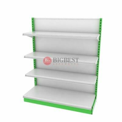 shelf Green for shelf