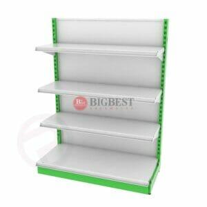 shelf Green standard