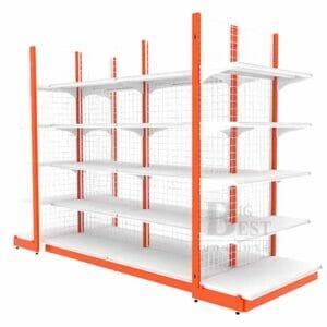shelves Artboard 1