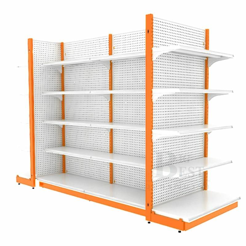 shelves Artboard 1 copy 10