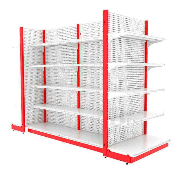 shelves Artboard 1 copy 11