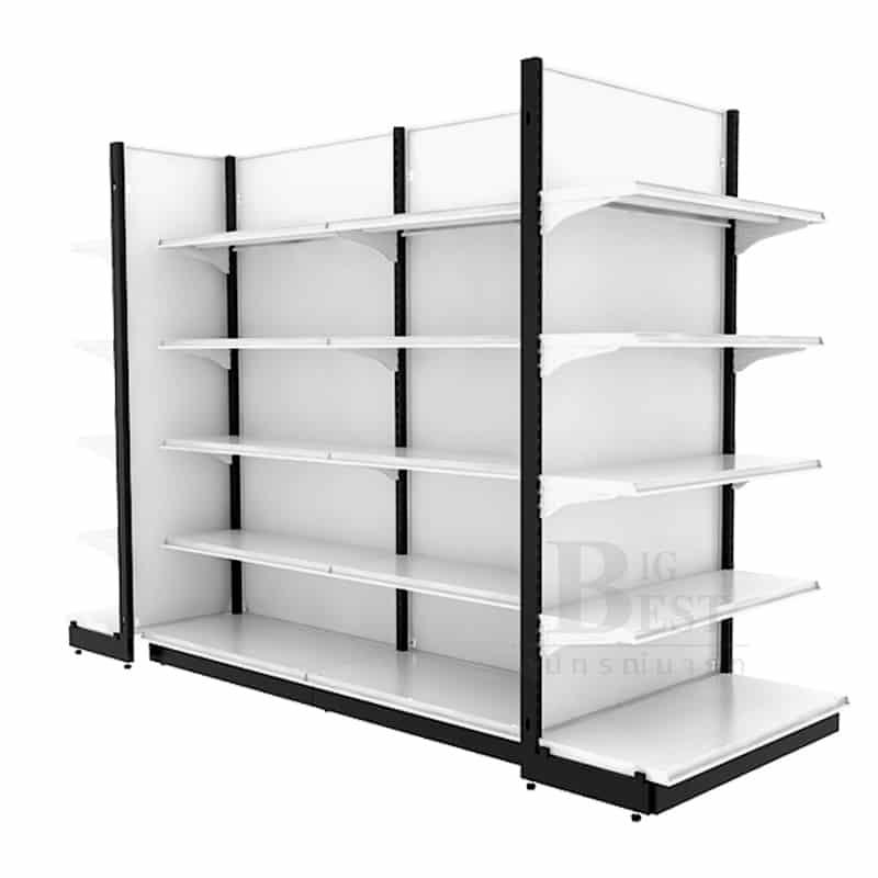 shelves Artboard 1 copy 13