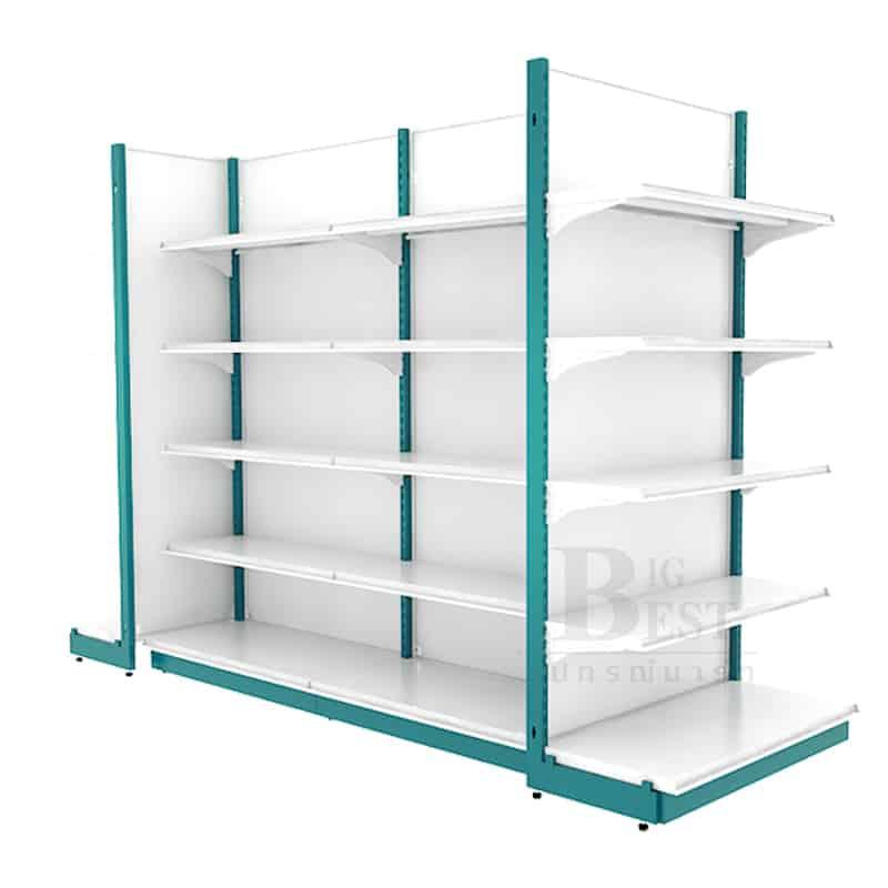 shelves Artboard 1 copy 14