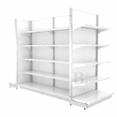 shelves Artboard 1 copy 16