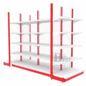 shelves Artboard 1 copy 5