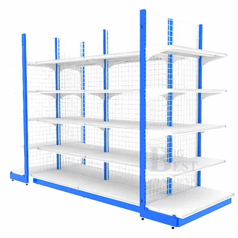 shelves Artboard 1 copy 6